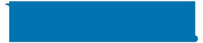 VI.TEL. Retina Logo