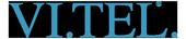 VI.TEL. Logo